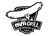 Франшиза Papa Grill