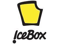 Франшиза IceBox