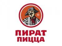 Франшиза Пират пицца