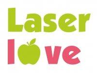 Франшиза Laser Love