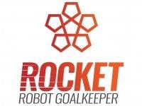 Франшиза Rocket Robot Goalkeeper