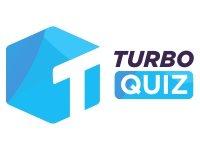 Франшиза Turbo-Quiz
