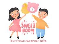 Франшиза Sweet boom