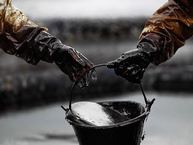 С чего начать нефтяной бизнес?