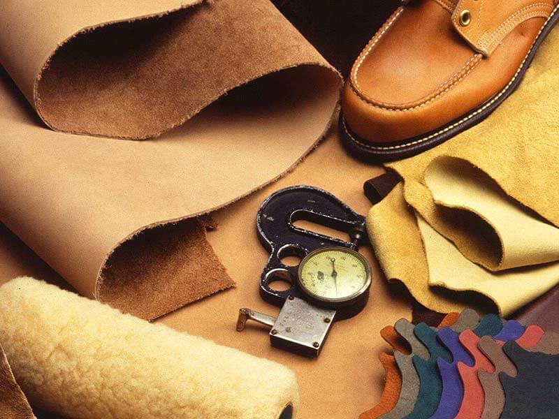 Как открыть производство обуви с нуля?