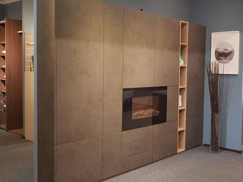 Бизнес-план по производству мебели