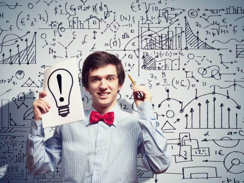 Как составить бизнес-план для стартапа?