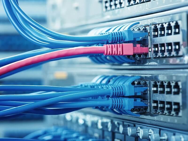 Как открыть телекоммуникационную компанию?